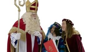 Landgoed van Sinterklaas gaat open in Schinveld