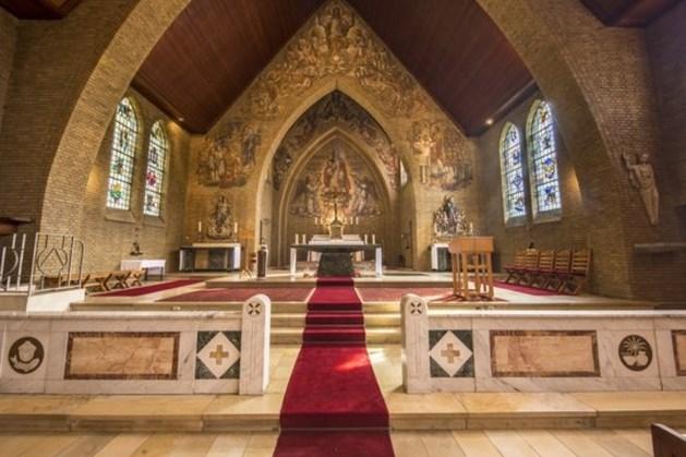 Kerk Lauradorp sluit deuren na 86 jaar
