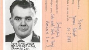 Deze Britse spion heette écht James Bond en hij was actief in Polen
