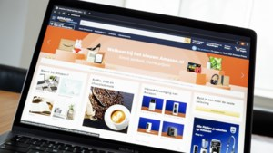 Consument geeft online zo'n 12 procent meer uit