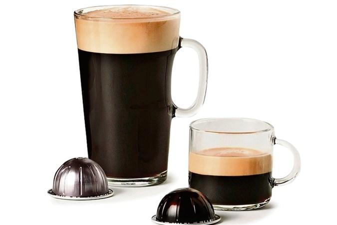 Ontbrandt er een koffieoorlog nu Blokker met eigen Nespressomachine komt?