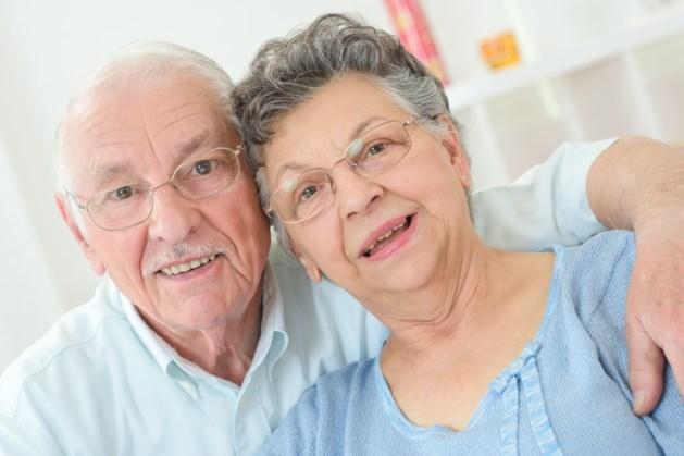 Seniorenvereniging Leeuwen houdt ontmoetingsmiddag voor Roermondse 55-plussers op Dag van de Ouderen
