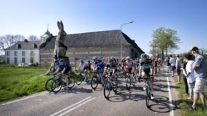 Besluit over doorgang Amstel Gold Race laat op zich wachten