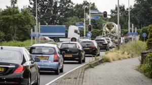 B&W Nederweert kiest voor tunnel onder N275