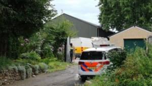 Hoogste strafeis voor gewapende overval in Swalmen: vijf jaar cel