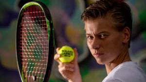 Tennisster Demi Schuurs pakt dubbeltitel in Straatsburg