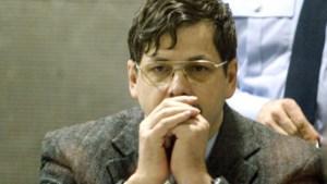 Experts: kans op herhaling bij Marc Dutroux is aanzienlijk