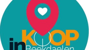 'Lokale Google' moet bedrijven Beekdaelen in de schijnwerpers zetten