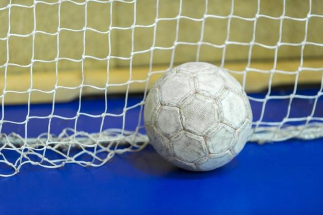 HandbaL Venlo boekt overtuigende eerste thuisoverwinning in Eredivisie