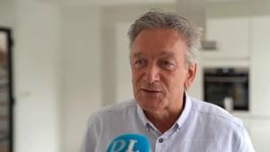 Verstappen rijdt fenomenale kwalificatie: 'Het gaat zondag tussen Bottas en Max'