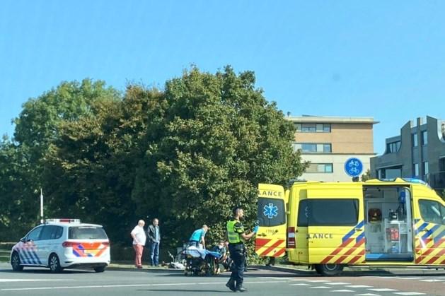 Vrouw (57) uit Maastricht overlijdt aan gevolgen van ongeluk