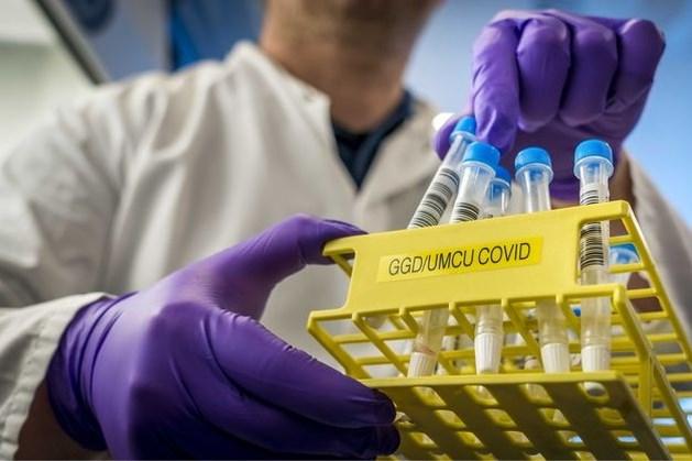 LIVE | Zeker 100 tests zoekgeraakt in Gelderland, aantal besmettingen stijgt met 2713