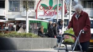 Ondernemers van winkelcentrum Op de Kamp Landgraaf vinden dat de huidige eigenaar alleen oog heeft voor eigen rendement