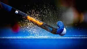 Hockeyers Delta Venlo liggen kort na fusie al voor op schema