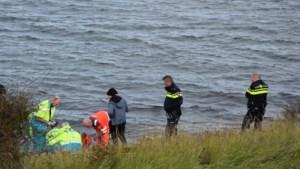 Limburgse duikster bij ongeluk om het leven gekomen