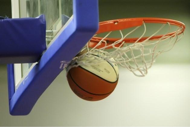 Gebrek aan discipline nekt basketballers Maastricht Knights