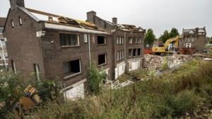 Sloop voor nóg meer Maastrichtse nieuwbouw