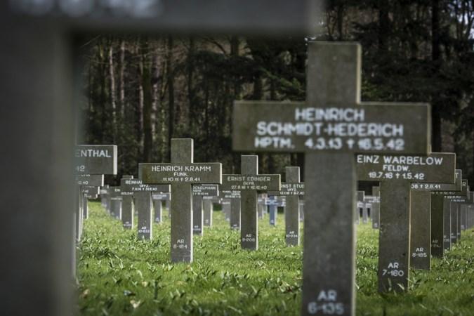Duitse en Nederlandse tieners krijgen doeboek over de Tweede Wereldoorlog