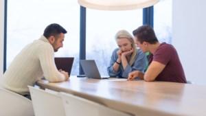 Buurtbemiddeling in Kerkrade, Simpelveld en Voerendaal zoekt vrijwilligers