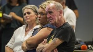 De dood van Nicky Verstappen: het veroordelen van de verdachte is nog lang geen gelopen race
