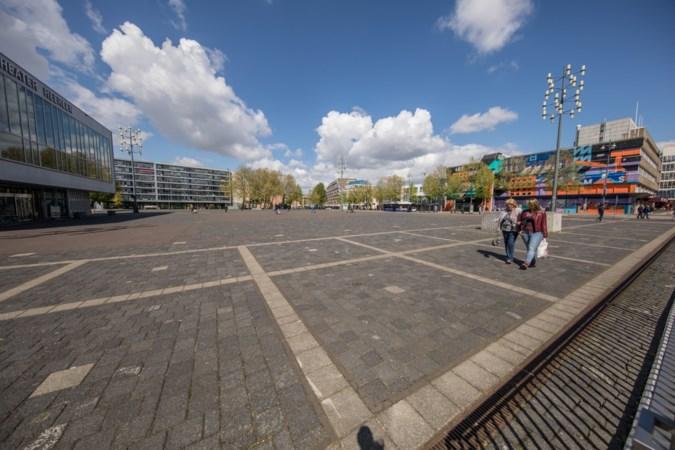 Provincie zet Heerlen mes op de keel: maak snel geld vrij voor aanpak centrum, anders vervalt onze subsidie