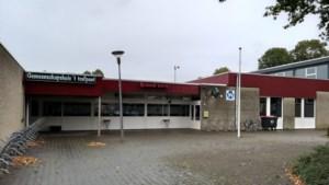 Gilde schrapt cursussen in dorpshuis Munstergeleen vanwege twijfels over ventilatie in coronatijd