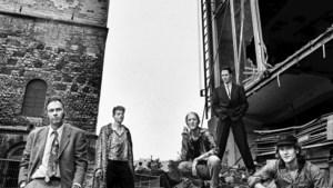 15 jaar na einde cultband de Sufgerukte Wallies uit regio Heerlen is er een nieuwe cd plus usb-stick met alles wat ze nog op zolder hadden liggen