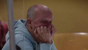 Video: Verklaring Jos Brech: 'Nicky Verstappen was overleden toen ik hem aantrof'