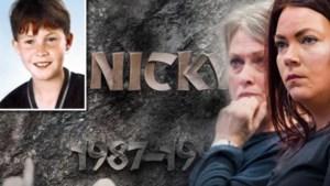 TERUGLEZEN | Zaak Nicky Verstappen: Jos Brech verbreekt het stilzwijgen