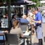 Belgen vrezen Nederlandse horecatoeristen door vroegere sluiting