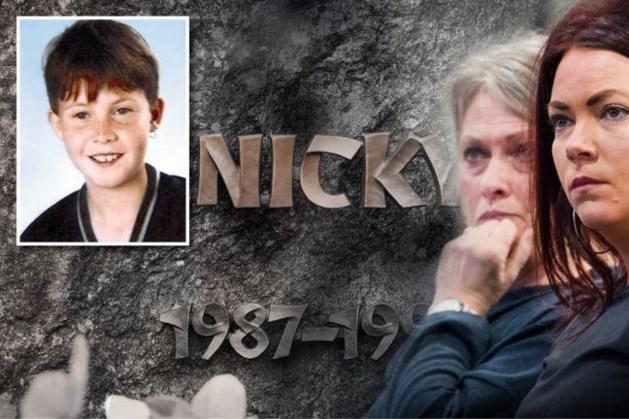 Zaak-Nicky Verstappen: twee dingen die we nog niet wisten