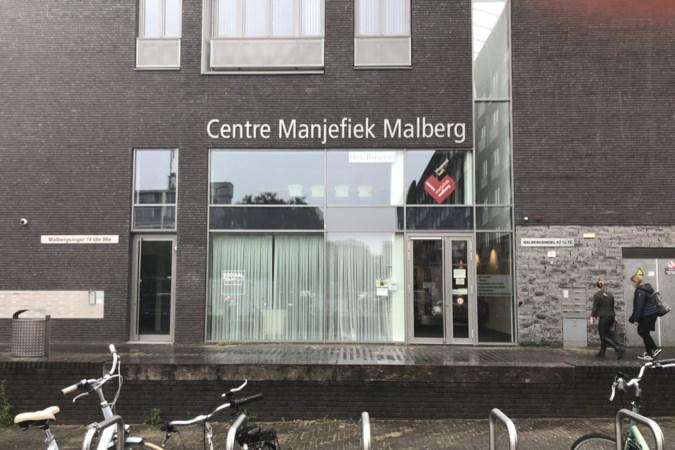 Wijkcentrum Malberg is even publieke tribune in zaak-Brech: 'Het is bijna alsof ik in de verhoorkamer zit'