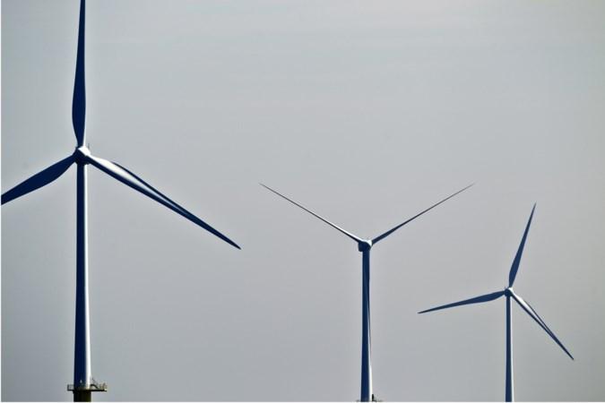 Heuvelland blij met roep om windmolens vooral op zee te plaatsen, maar kabinet wilde anders