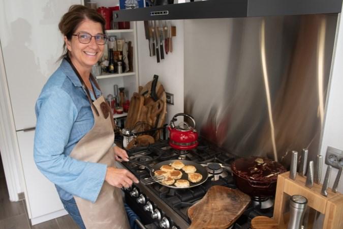 Renate uit Brunssum wil met haar foodblog laten zien dat lekker ook gezond kan zijn