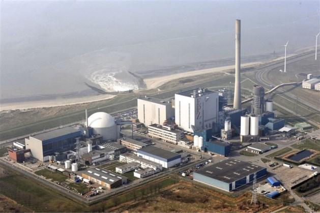Commentaar: We kunnen de opwarming van de aarde alleen een halt toeroepen als we alle duurzame energievormen inzetten, ook kernenergie