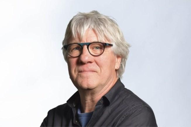 Column: Mr. Pinkpop Jan Smeets verdient een mooi cadeau