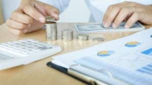 Financieel toezicht Meerssen lijkt onvermijdelijk: deadline voor inleveren begroting wordt niet gehaald