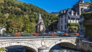 Meer gebieden in Frankrijk op 'oranje'