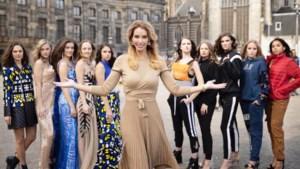 Naar RTL4 kijken in het weekend overdag: reclames verpakt als gênante programma's