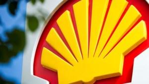 Britse krant <I>The Times</I>: 'Duizenden banen op de tocht bij Shell'