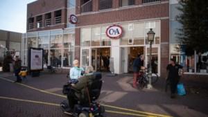 Modeketen C&A sluit na meer dan dertig jaar filiaal in centrum van Sittard