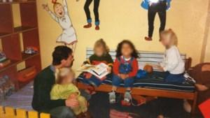 Dossier Nicky Verstappen schetst beeld van verdachte Jos Brech: een leugenachtige pedoseksueel
