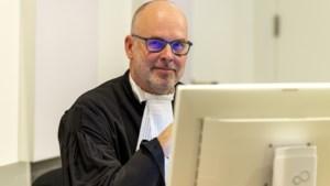 Opvallende versprekingen Brech tijdens strafzaak Nicky Verstappen