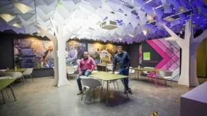 Beurzen gingen door corona plat, Belfeldse standbouwer CAS maakt nu ook interieurs: 'Niet te bang om te veranderen'