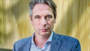 FNV-vicevoorzitter Tuur Elzinga is kritisch over het Baangerelateerde Investeringskorting: 'De analyse van het kabinet is gebrekkig'
