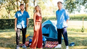 Liedje 'De Overkant' brengt ode aan thuisbasis van Snelle en Suzan & Freek