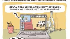 Toos & Henk - 30 september 2020