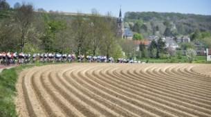 Onzekerheid Amstel Gold Race neemt toe: 'We werken er hard aan'