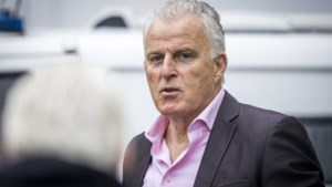 Peter R. de Vries: 'Beladen voor ouders om naar onderbroek van Nicky te kijken'