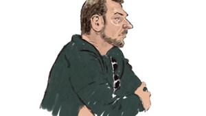 Als duveltje uit doosje: Jos Brech zegt Nicky Verstappen dood te hebben gevonden; maar spreekt hij de waarheid?